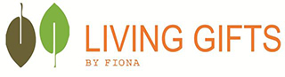 Living Gifts logo