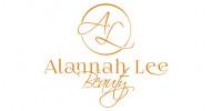 Alannah-Lee-Beauty-new