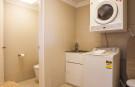 Laundry The Villa