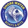 Shorewater Boats and Bits logo