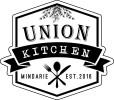 Union Kitchen Mindarie
