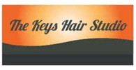 Keys Hair Studio