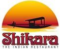 Shikara Logo