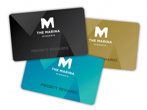 014608FJM-MIN-Marina-Rewards-Card-Trio-Image-WEBREADY1