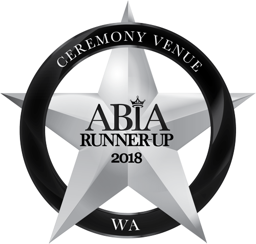 ABIA-Award 2018-Ceremony-Venue_RUNNER-UP