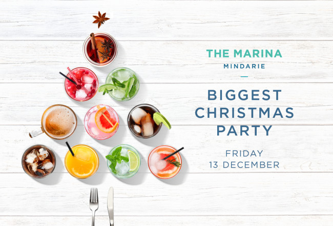 014817FJM MIN The Marina's Biggest Christmas Party AUG19 - What's on Web 650x440px WEB READY 1